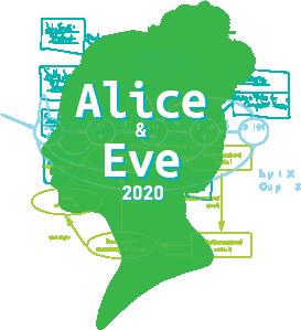 Alice & Eve 2020